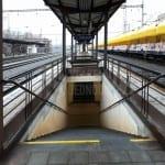 Hranice na Moravě nádraží
