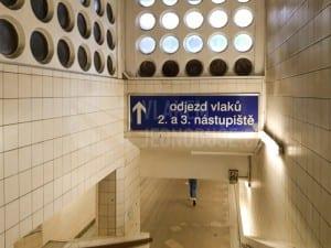 Stanice Hranice na Moravě