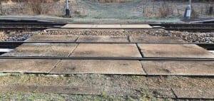 Pohleď vlakem