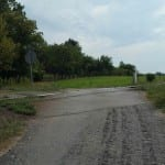 Zastávka Kutná Hora předměstí