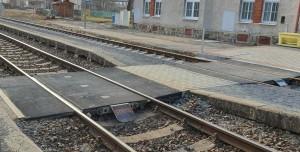 Kudy na vlak ve Valašských Kloboukách