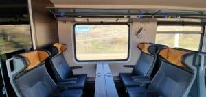 Vozy na české železnici Ampz 10-70