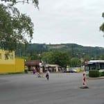 Frýdlant nad Ostravicí autobus