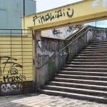 Vlakem do Černovic
