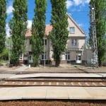 Brno-Slatin