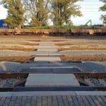 Kudy na vlak v Prostějově