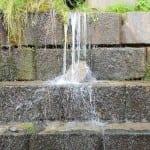 Muzeum vodního hospodářství v Branné