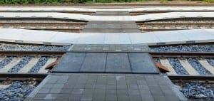 Kudy na vlak v Domašově nad Bystřicí