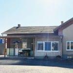 Vlak Kobylí na Moravě