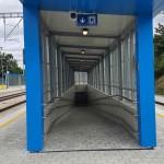 Sklené nad Oslavou nádraží