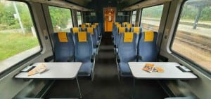 Popis vozu RegioJet Bpmz 20-91